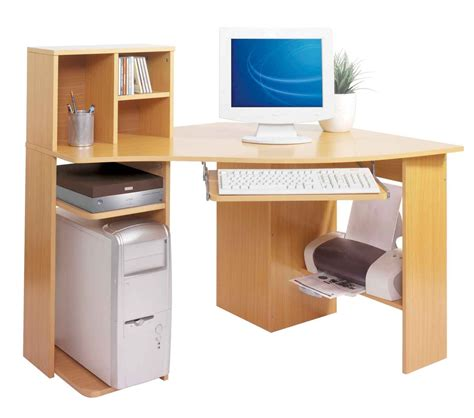 desk cheap computer desk small spaces decoration ideas