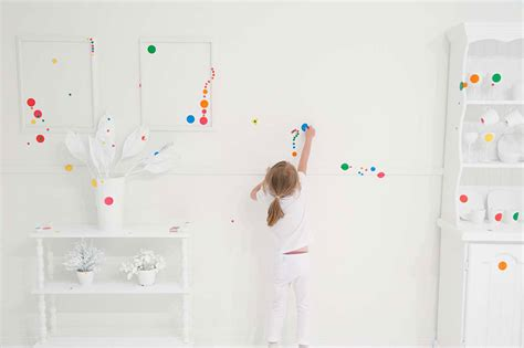 22 creative kids room ideas that will make you want to be 22 creative kids room ideas that will make you want to be