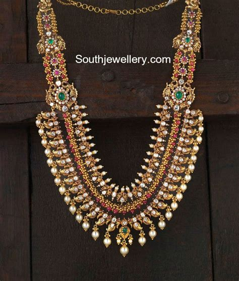 2387 best images about antique indian jewellery on