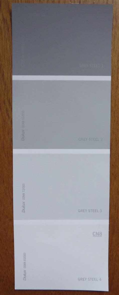Paint Shades Of Grey by Shades Of Grey Fromlondon2llandeilo
