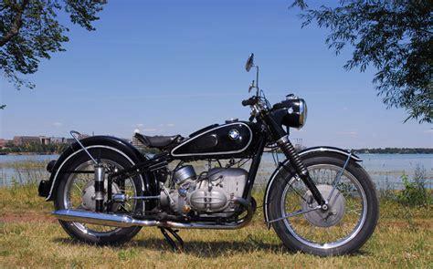 125ccm Motorr Der Liste by Liste Der Bmw Motorr 228 Der