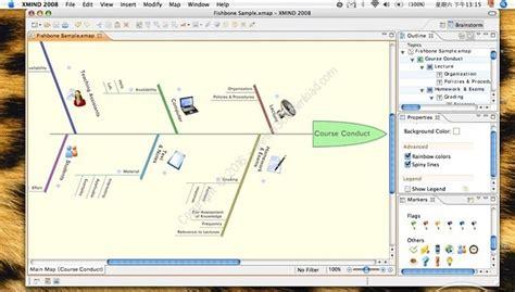 xmind gantt tutorial xmind v7 5 pro 3 6 50 macosx a2z p30 download full