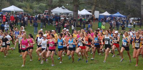 run cross country this fall chanman s blog