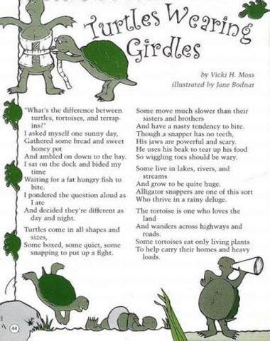 girdle fictional stories girdle fictional stories girdle fictional stories 95