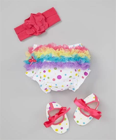 Baby G Sherina White Rainbow 57 best baby boy baby g style images on