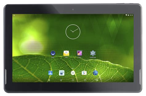 Tablet Octa touchlet 13 3 quot tablet pc x13 octa mit 8 kern cpu android