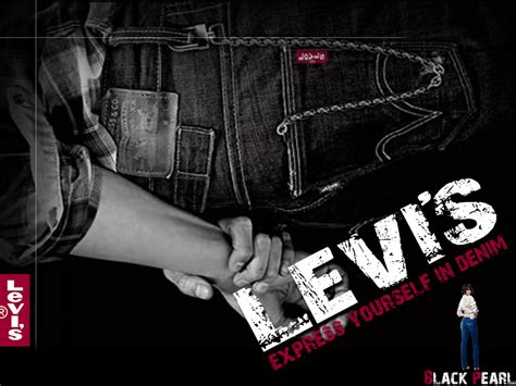 levis wallpapers gallery