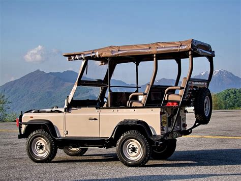 land rover kenya special land rover defender game viewer for kenya safari