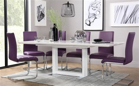 purple high gloss bedroom furniture purple high gloss bedroom furniture 5 plus purple high