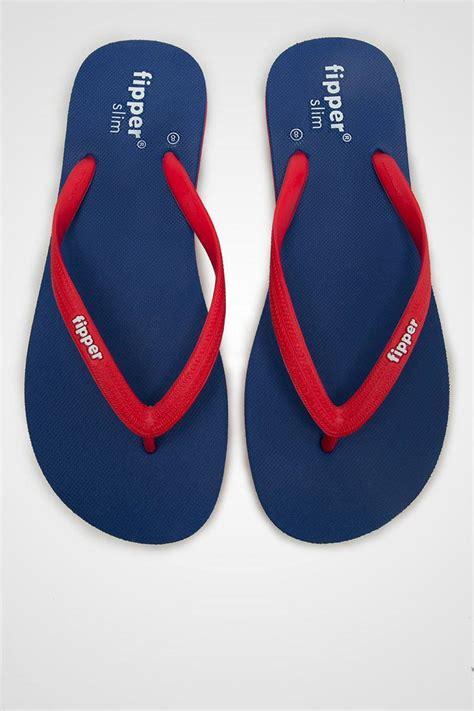 Promo Sepatu Wanita High Heels Block 2 Revi14 Putih sell fipper slim 25 sandals berrybenka