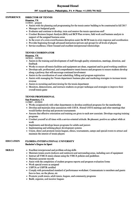 International Student Recruiter Cover Letter by International Student Recruiter Sle Resume Sle Letter Of Promotion Announcement
