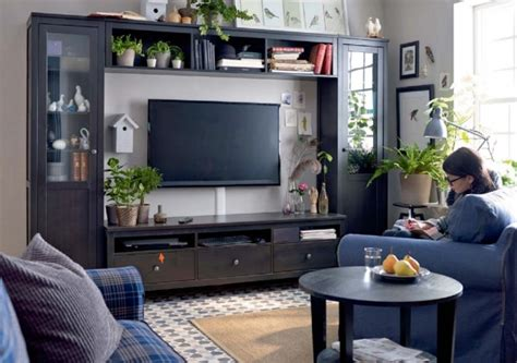living room pdf ikea 2015 catalog world exclusive