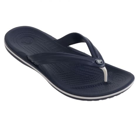 croc house shoes crocs crocband flip slippers senior flip flops shoes lifestyle sports plutosport