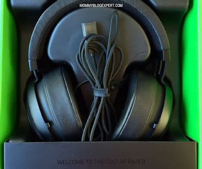 Ear Pieces Razer Kraken Usb Compatible With Ps41 expert stylish pro quality headsets for gamers also family friendly for review