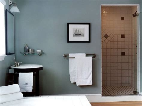 ideas for bathroom colors extraordinary small bathroom paint color ideas with home
