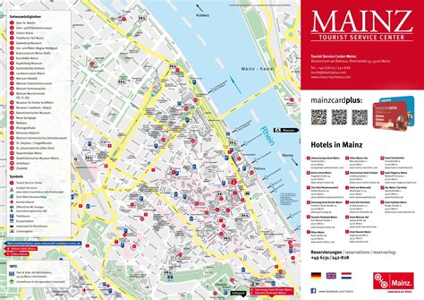 map of tourist attractions maps update 500621 germany tourist attractions map