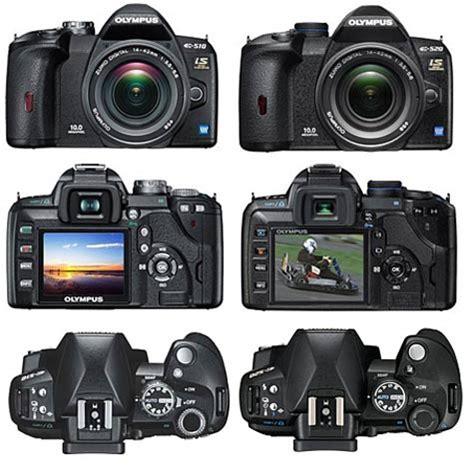 Kamera Dslr Olympus E520 olympus 183 e520 olympus e520 toupeenseen部落格