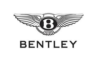 Bentley Logos History Of All Logos All Bentley Logos