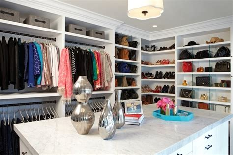how to design a closet la closet design blog