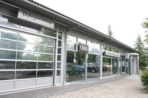 Audi Autohaus M Nchen referenzen metallbau in m 252 nchen und umgebung metallbau
