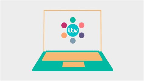 the itv hub the home of itv all your favourite shows in one place itv help