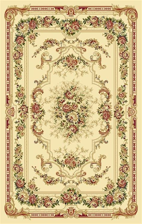 8x10 area rugs ivory green burgundy victorain 8x10 area rugs
