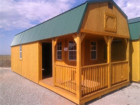 metal cabins prefab metal storage buildings small cabins tiny houses