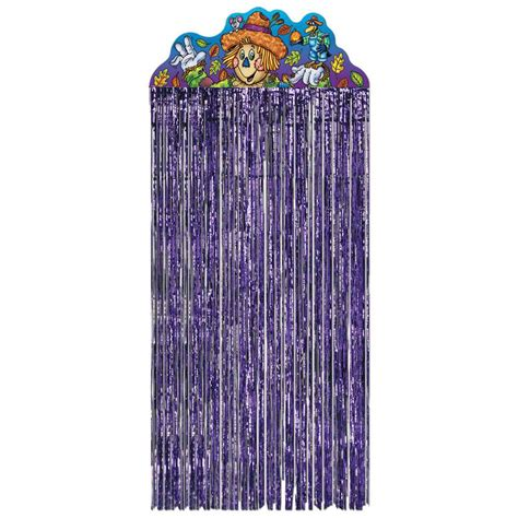 bead curtains for kids custom beaded door curtains feel the home