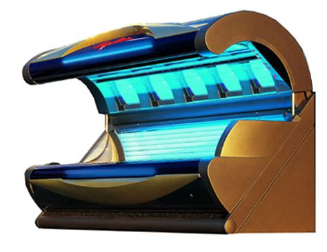 high pressure tanning bed dilworth tan charlotte nc 28203 tanning salon high