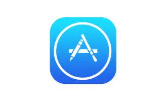 apple gets rid of anti virus and anti malware products