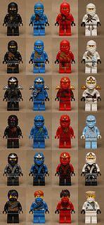 prinzessin bett für erwachsene lego ninjago coloring page lego lego ninjago lloyd