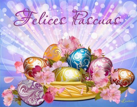 imagenes feliz domingo de pascua jesus resucito domingo de pascua todo im 225 genes