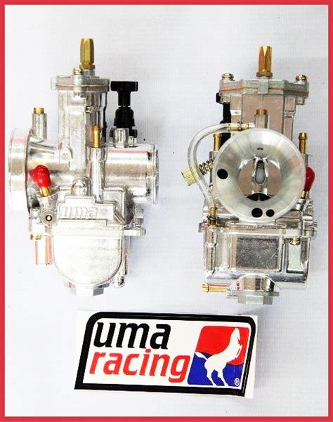 Meter Uma Racing Ex5 uma racing