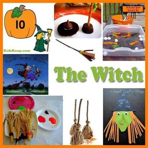 room on the broom craft ideas 17 best images about room on the broom on one