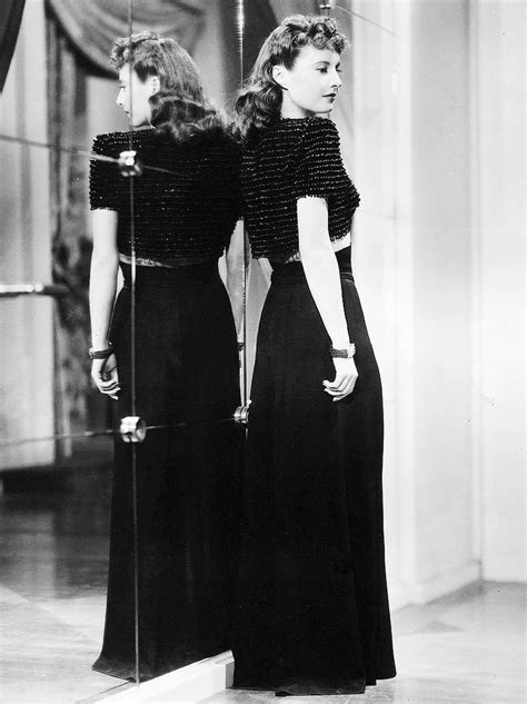 edith heads hollywood 1883318890 17 best images about hollywood costume design edith head on dorothy lamour