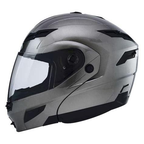 gmax motocross helmets gmax gm54s modular helmet revzilla