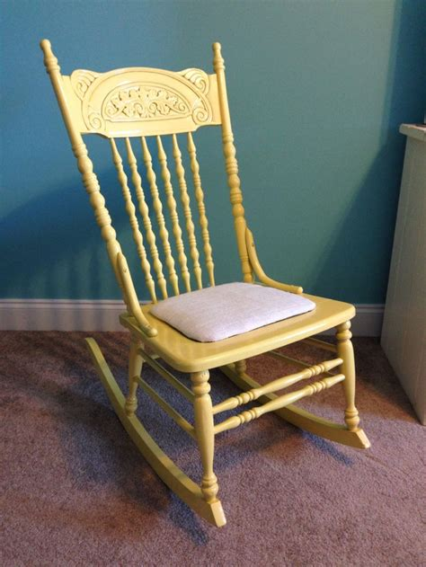 17 best images about rocking chairs on rocking