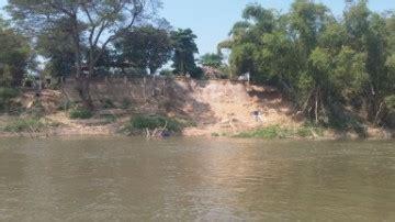 Pasak Geo 5 history of ayutthaya geo canal pa sak river