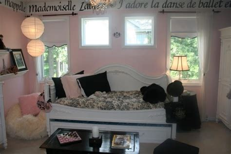 juicy couture bedroom yes perfect room for a girl home sweet home