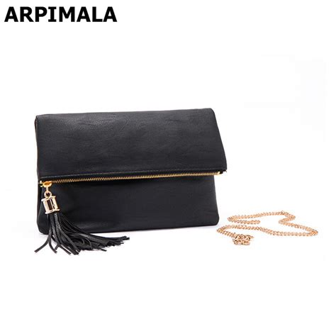 clutch bags shop designer clutch bags purses bag high quality picture more detailed picture about