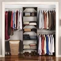 Awesome Solutions For No Closet Part   1: Awesome Solutions For No Closet Great Ideas