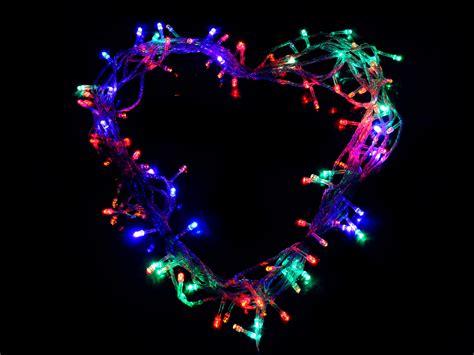 10m 100leds Led String Fairy Light Christmas Tree Festival Festival String Lights