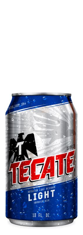 how many carbs in light how many carbs in tecate light 100 images tecate