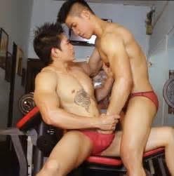 Asia Film Sex