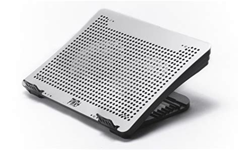 Fan Heatsink Laptop Asus Acer Toshiba Hp Lenovo Dll pwr 17 laptop cooling stand pad for macbook samsung ultrabook toshiba lenovo acer asus dell