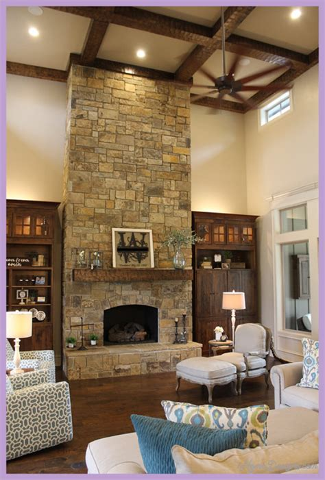 texas home decor texas home decor ideas 1homedesigns com
