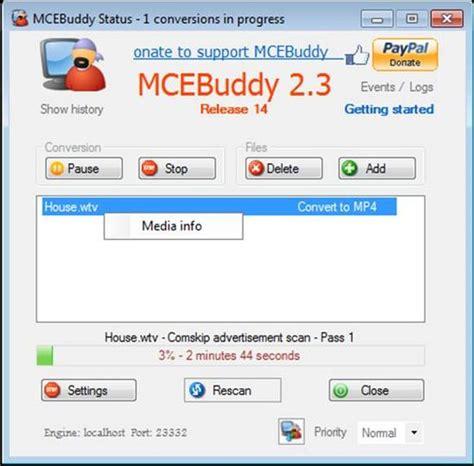 bagas31 handbrake handbrake download windows