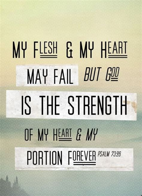 comforting bible verses 54 best bible verses images on pinterest comforting
