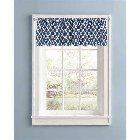 Curtains 60 X 90 Curtains 60 X 90 Curtain Menzilperde Net