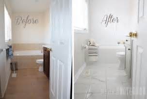 Painting kitchen or bathroom tile floor amp grout lines bonding primer